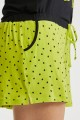 Пижама женская KEY LNS-681 A8 - LeConfort