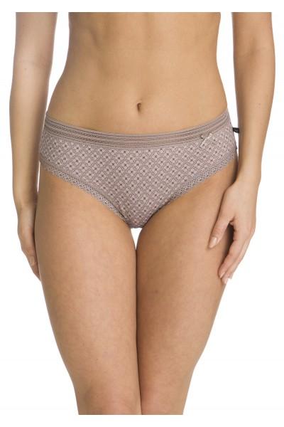 Трусы женские бикини KEY LPC-773 B19 (2шт.) - LeConfort