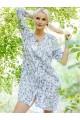 Платье женское KEY LHD-913 А20 - LeConfort