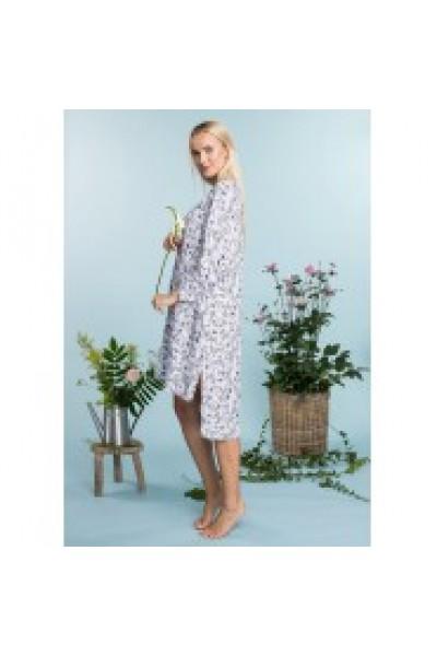 Платье женское KEY LHD-913 А20