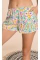 Пижама женская KEY LHS-900 A20