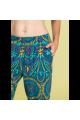 Пижама женская KEY LHS-905 A20