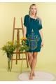 Платье женское KEY LHT-905 А20 - LeConfort