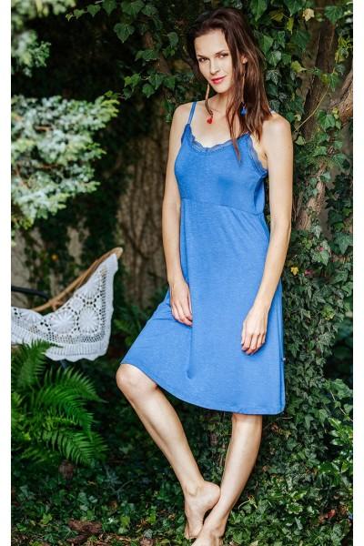 Ночная рубашка женская KEY LND-540 A20 - LeConfort