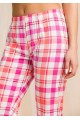 Пижама женская KEY LNS-437 B20