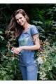 Пижама женская KEY LNS-806 A20