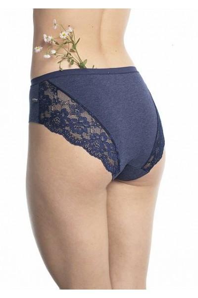 Трусы женские бикини KEY LPC-235 А20 (2шт.) - LeConfort