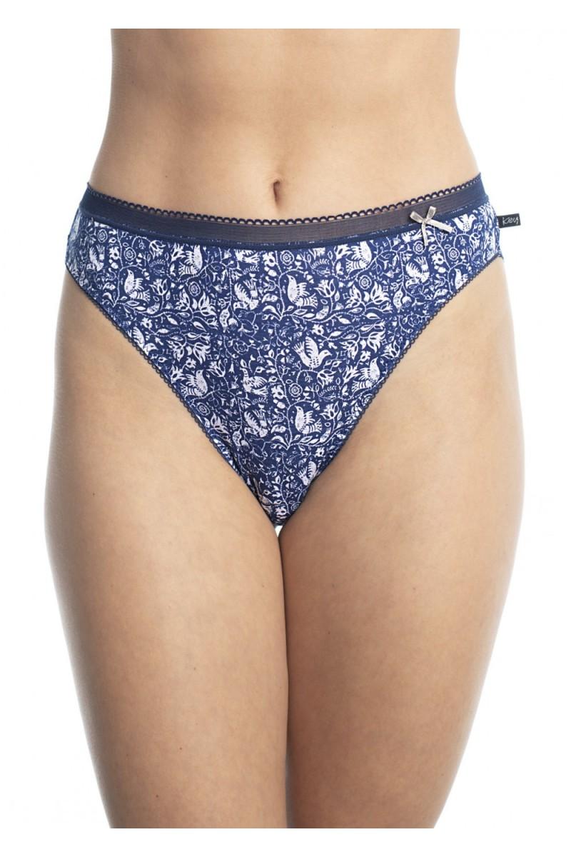 Трусы женские бикини KEY LPH-930 A20 (2шт.) - LeConfort