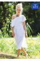 Платье женское KEY LHD-131 А21