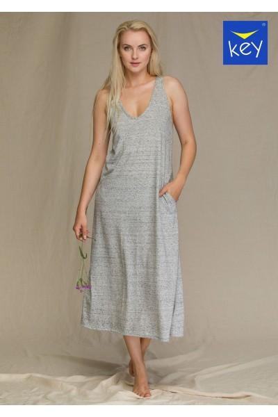 Платье женское KEY LHD-212 А21 - LeConfort