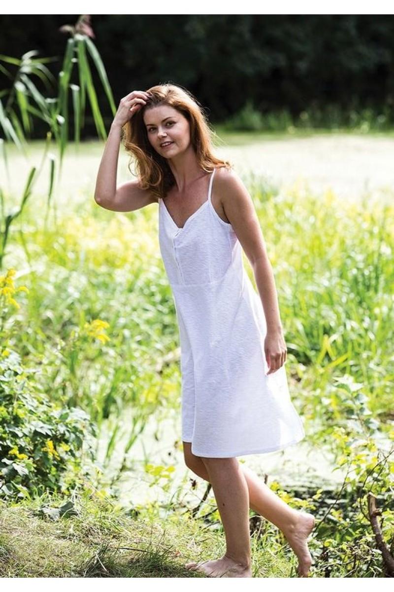 Ночная рубашка женская KEY LND-131 A21 - LeConfort