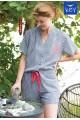 Пижама женская KEY LNS-451 4 A21 - LeConfort