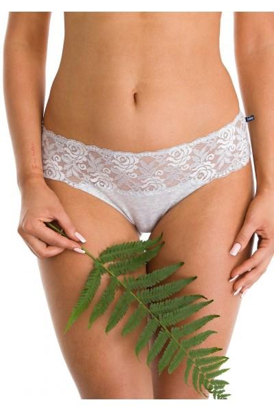 Трусы женские бикини KEY LPP-196 A21 (2шт.) - LeConfort